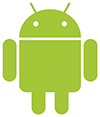 Androidsd1