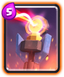 clash-royale-inferno-tower-card
