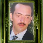 mehdi0066