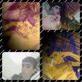 amirhgh1380