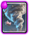 کارت های Epic