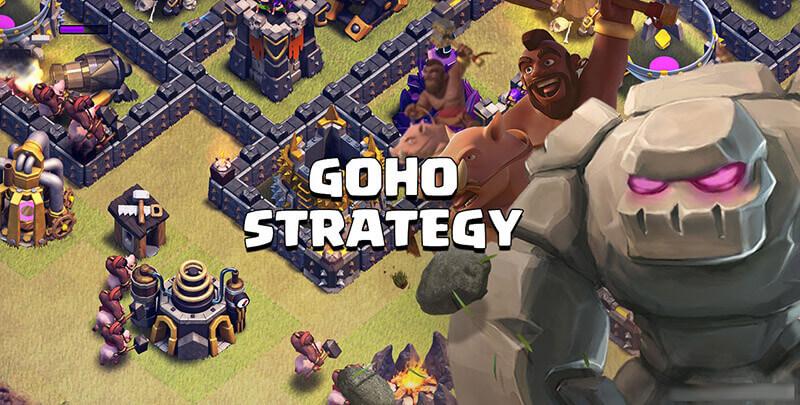 استراتژی های تهاجمی برای تاون هال 9 تا 11