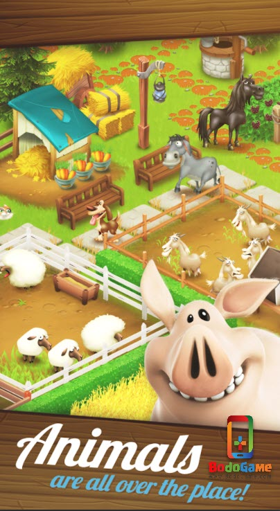 hay-day-preview