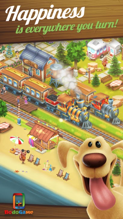 hay-day-preview2