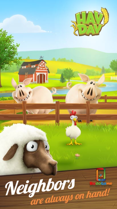 hay-day-preview3