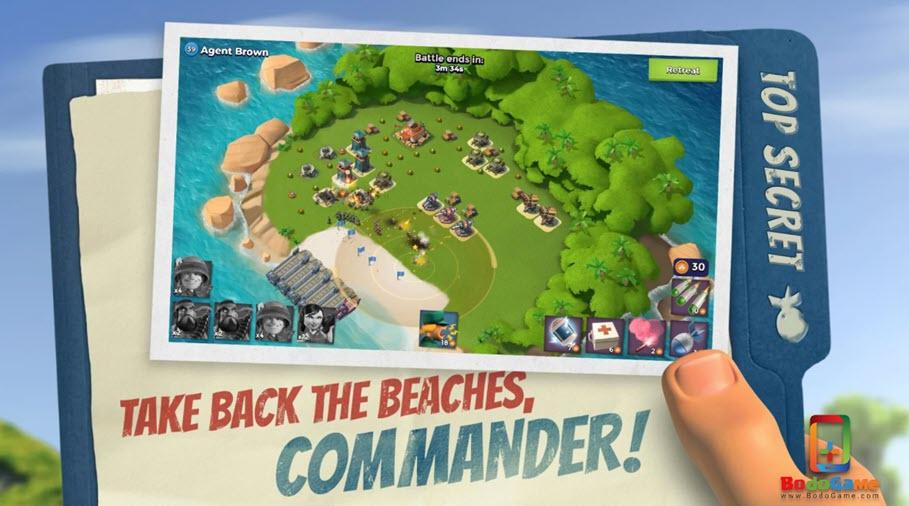 boom-beach-screenshot