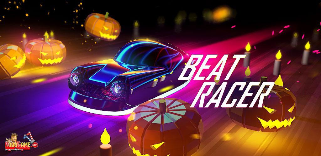 بازی Beat Racer