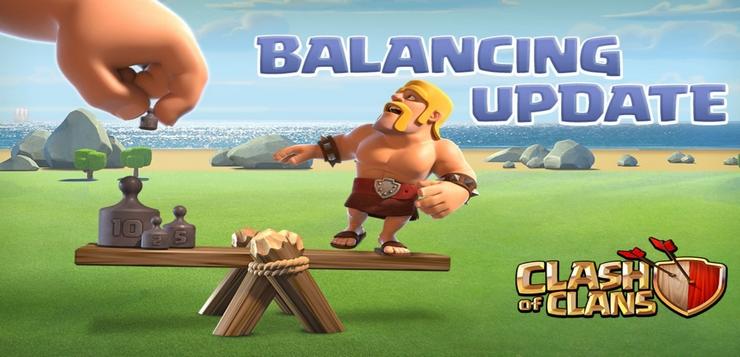 Balancing_update_template (Copy)