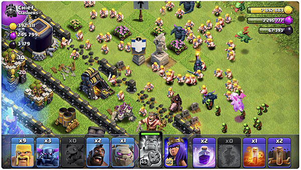 clash-of-clans-screenshot (3)