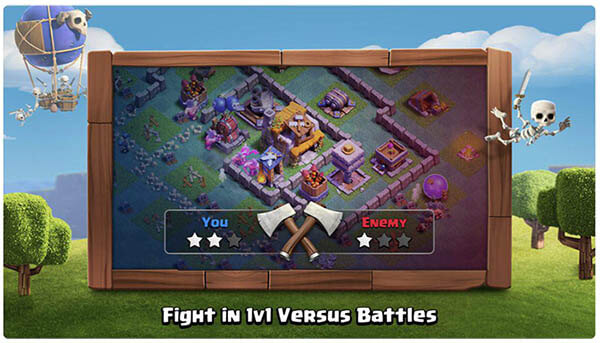 clash-of-clans-screenshot (4)