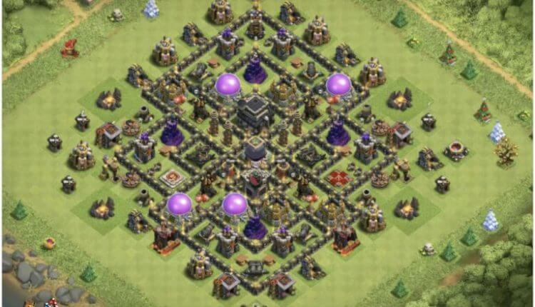 farming-maps-town-hall-9-1