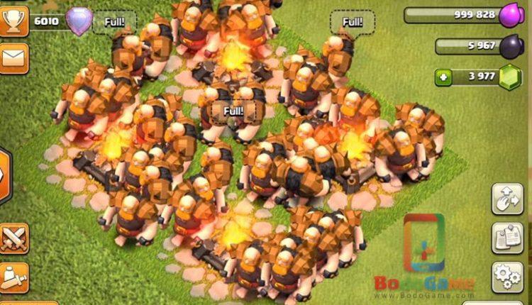 giants-level-9