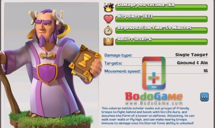 grand-warden