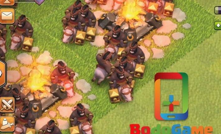 hog-rider-level 8