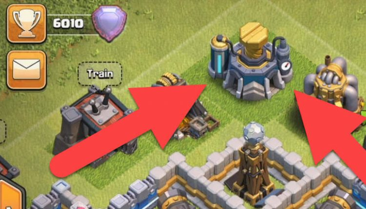 labratory-level10-clash-of-clans