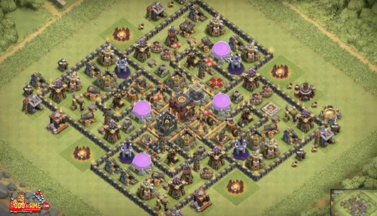 may-2018-farming-maps-town-hall-10-2
