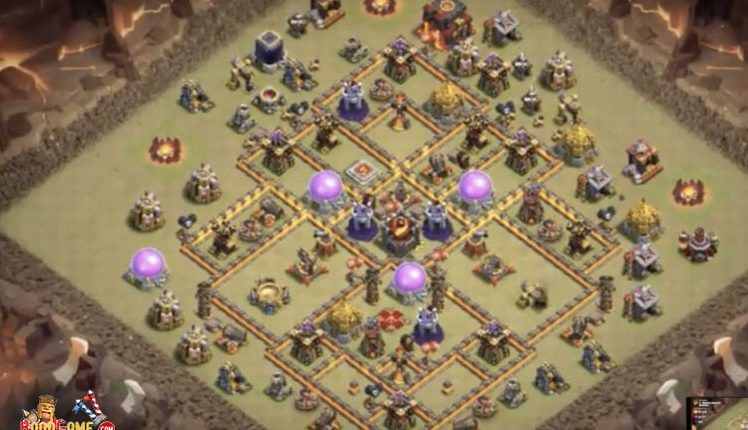 may-2018-war-maps-town-hall-10-2