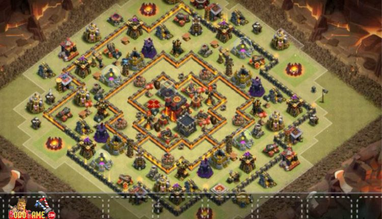 may-2018-war-maps-town-hall-10-3