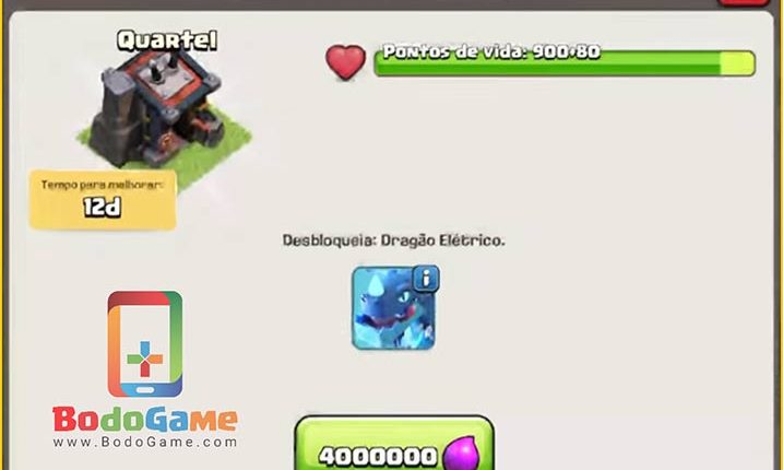 price-upgrade-electro-dragon-