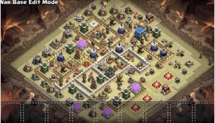 th12-war-base-june-2018-758×454