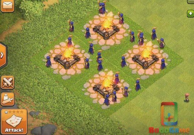 witch-level4-info-Bodogame