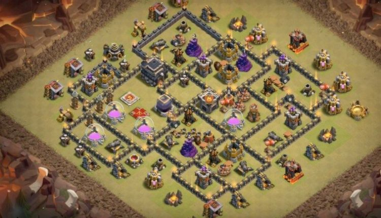 th8.5-war-base-bomb-tower-758×478