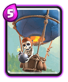 clash-royale-balloon-BodoGame