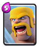clash-royale-barbarians-BodoGame