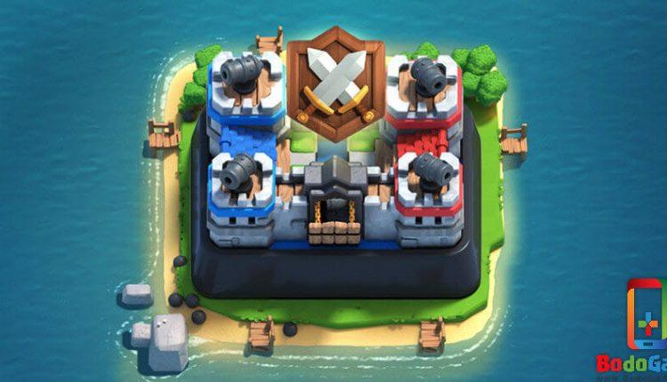 clash-royale-clan-wars-battle