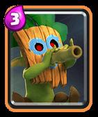 clash-royale-dart-goblin-BodoGame