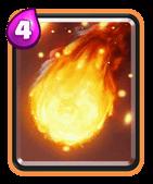 clash-royale-fireball-BodoGame