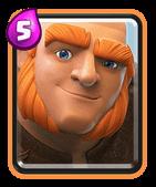 clash-royale-giant-BodoGame