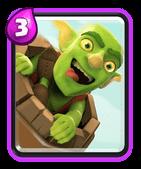 clash-royale-goblin-barrel
