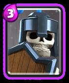 clash-royale-guards-BodoGame