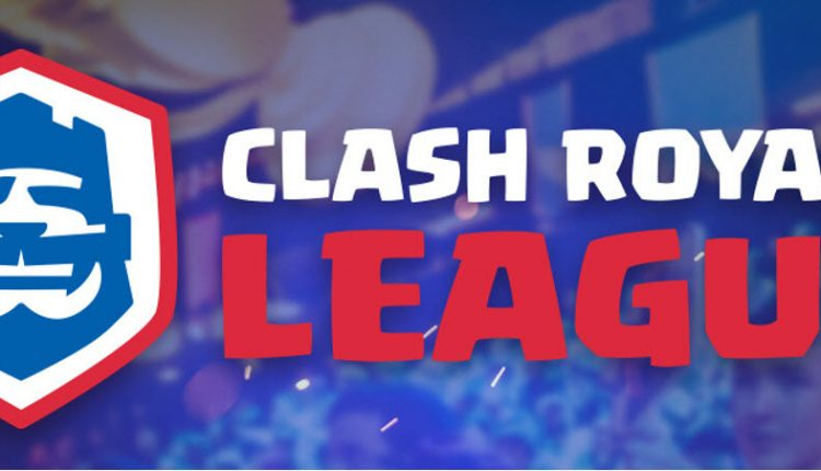 clash-royale-league-BodoGame
