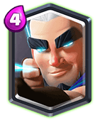 clash-royale-magical-archer-BodoGame