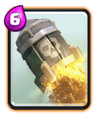 clash-royale-rocket-BodoGame