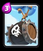 clash-royale-skeleton-balloon-BodoGame