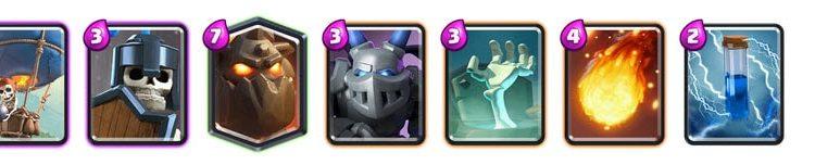 clash royale tournament 9-min