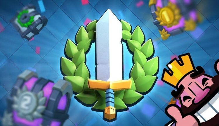 clash-royale-tournament-BodoGame