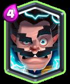 electro-wizard-clash-royale