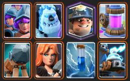 rage battle deck 1