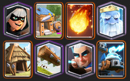 rage battle deck 4