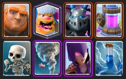 rage battle deck 5