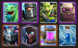 rage battle deck 6