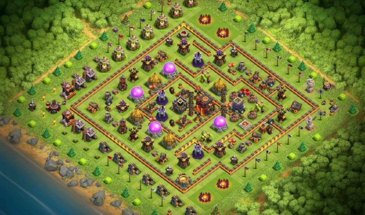 th10-trophy-obstacle-base-728×546