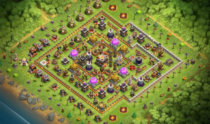 th11-trophy-obstacle-base-728×546
