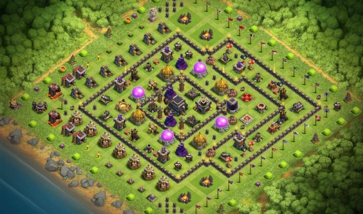 th9-trophy-obstacle-base-728×546