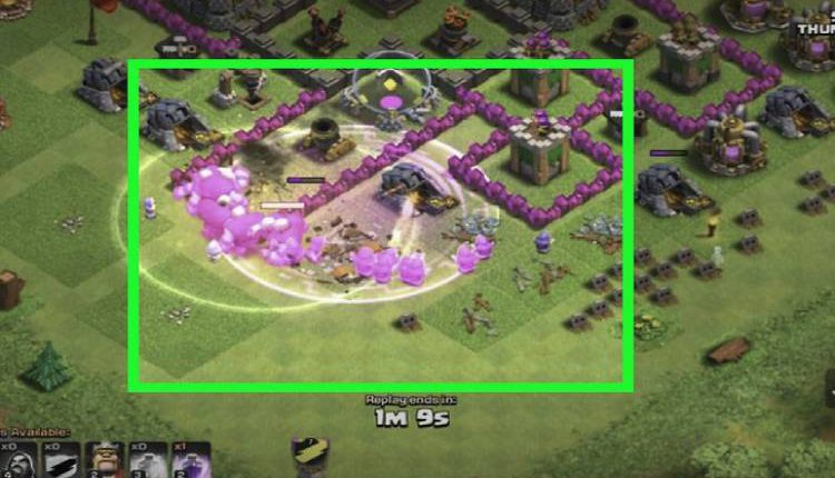 aid6841973-v4-728px-Attack-with-Giants-and-Wizards-in-Clash-of-Clans-Step-3 (1)