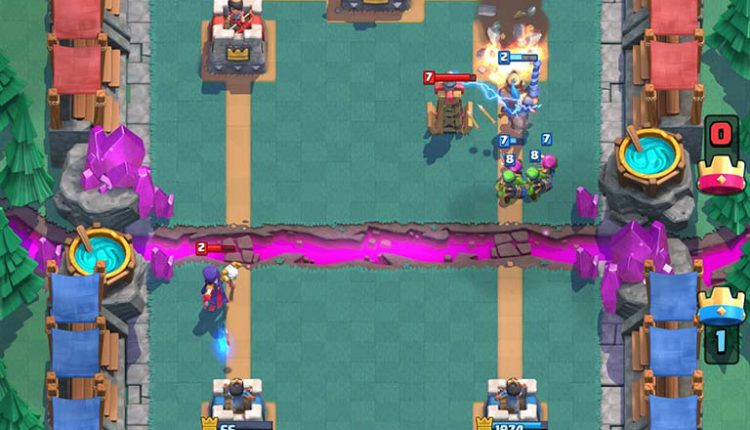 endgame-clash-royale-update